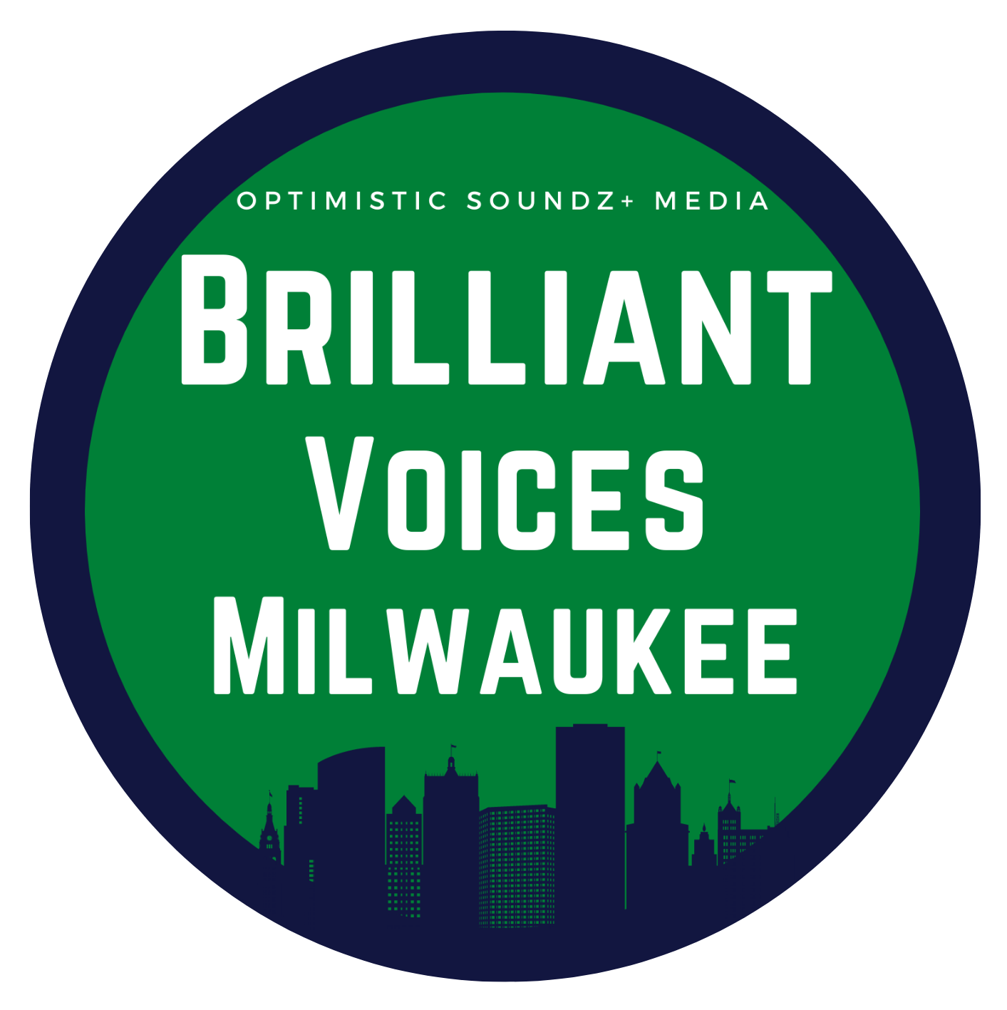 Brilliant Voices
