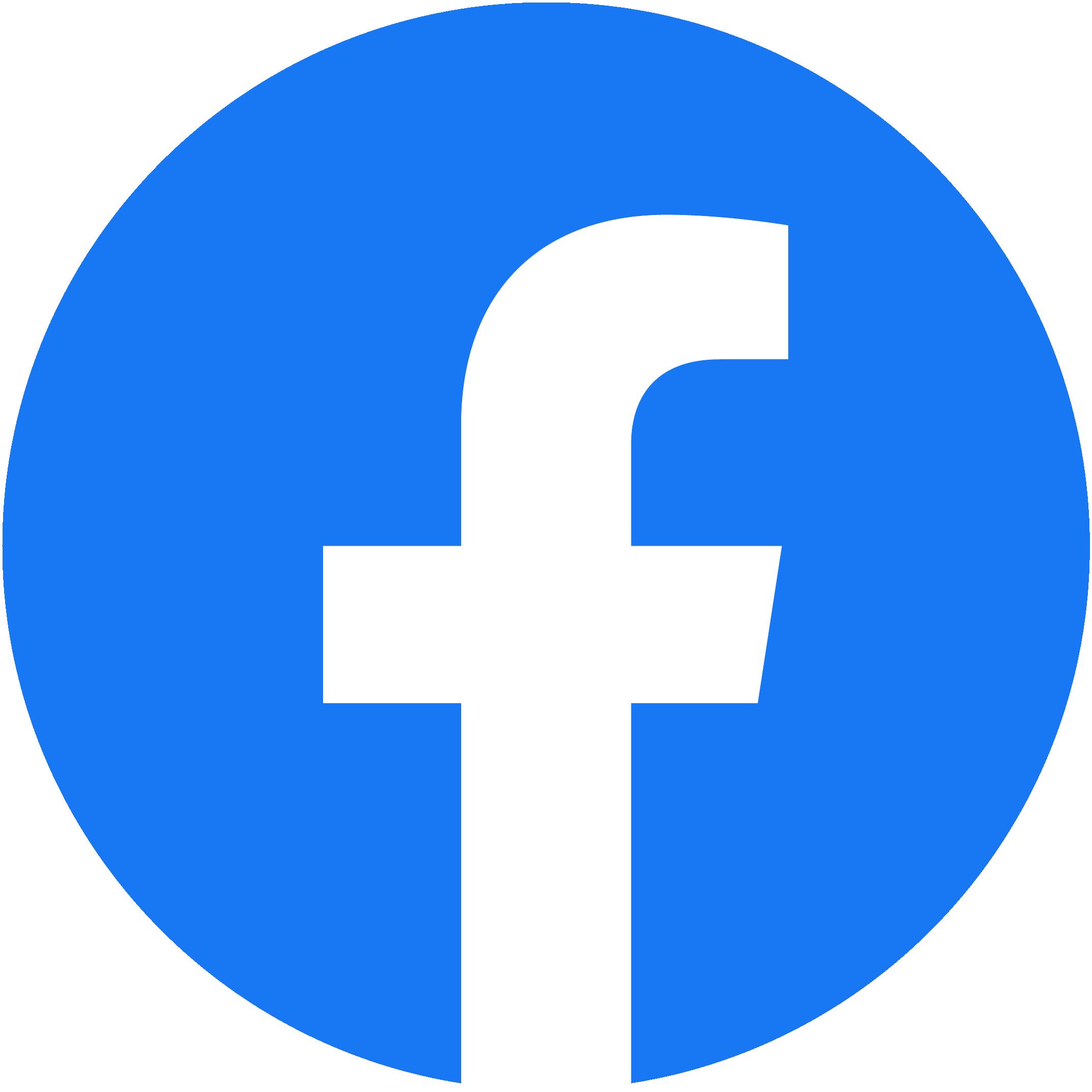 CCD Facebook