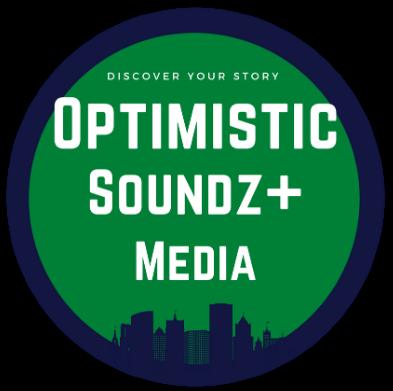 Optsoundz+ Media